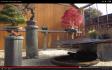 Bildschirmfoto 2014-11-22 um 16.04.04