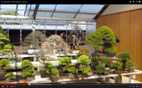 Bildschirmfoto 2014-11-22 um 16.30.48